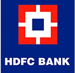 hdfc-bank Job Application Form Hdfc Bank on personal loan, ltd company, branch bkc, logo download, ltd logo, india logo, limited logo,