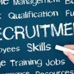 AP Urdu Teacher Recruitment 2018 | Apply for 211 AP TET Cum TRT SGT Urdu Teacher at www.ap.gov.in
