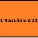 TMC Staff Nurse Recruitment 2018    Apply Online for 30 Staff Nurse Posts @tmc.gov.in