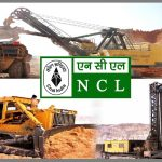 NCL Staff Nurse Recruitment 2018 Apply For 53 Technician Posts at www.nclcil.in