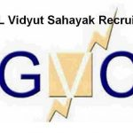 PGVCL Recruitment 2018 || Apply for 104 Vidyut Sahayak Vacancies at www.pgvcl.com