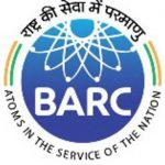 BARC Group A & B Recruitment 2018 Apply for 17 Group A & B Posts at www.barc.gov.in