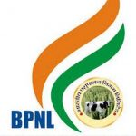 BPNL AHW Recruitment 2018 Apply for 4232 Trainer, Sarva Pravari, Surveyor Vacancies at www.bhartiyapashupalan.com