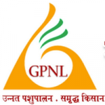 GPNL Animal Health Worker Recruitment 2018 Apply for 14793 Animal Husbandry Worker Posts at graminpashupalan.com