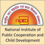NIPCCD Research Assistant Recruitment 2018 Apply For 37 Director Posts at www.nipccd.nic.in