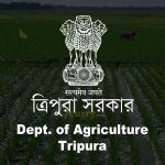 Tripura Agriculture Assistant Recruitment 2018 | Apply for 50 Agriculture Assistant Posts at www.agri.tripura.gov.in