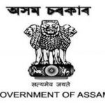 Assam Cachar District Recruitment 2018 | Apply for 324 Gaon Buras Posts at www.cachar.gov.in