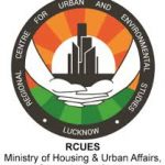 RCUES Lucknow Recruitment 2018 Apply for 61 Urban Infrastructure Specialist, Urban Planner & Other Vacancies at www.rcueslucknow.org