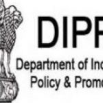 DIPP Examiner Admit Card 2018 Check CGPDTM Examiner (Patents & Design) Hall Ticket at cgpdtmrecruitment.in