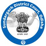Sundergarh District Court Recruitment 2018 for 13 Jr Clerk, Jr Typist, Stenographer Grade II Posts