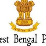 West Bengal Law Dept Recruitment 2018 Apply for 50 Law Officer Posts at www.wb.gov.in