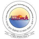 IIITM Kerala Professor Recruitment 2018 Apply for Associate & Asst Professor Posts at www.iiitmk.ac.in