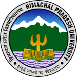 Himachal Pradesh Agricultural University Recruitment 2018 || Apply For Laboratory Attendant Vacancies at www.hillagric.ac.in