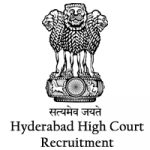 AP TS High Court Recruitment 2018 Apply Online for 26 Civil Judge Posts at hc.tap.nic.in