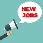 GMC Chhindwara Recruitment 2018 Apply for 231 Staff Nurse, Medical Officer, Lab Attendant, Pharmacist Posts at govtmedicalcollegechhindwara.com
