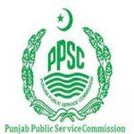 Punjab PSC Extra Assistant Conservator Recruitment 2018 Apply for 22 Extra Assistant Conservator of Forests Posts
