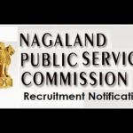 Nagaland PSC Secretariat Assistant Recruitment 2018 Apply for 62 Extra Assistant Commissioner Posts at www.npsc.co.in