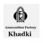 Ammunition Factory Khadki Recruitment 2018 Apply for Engineering Graduate Apprentices and Diploma Apprentices Posts