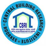 CBRI Project Assistant Recruitment 2018 Apply for 47 Research Associate @ www.cbri.res.in