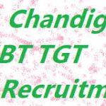 SSA Chandigarh Teacher Recruitment 2018 Apply for 418 Junior Basic Teachers Jobs at www.chdeducation.gov.in