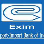 Exim Bank Management Trainee Recruitment 2018 Apply for 600 Management Trainee Posts at www.eximbankindia.in