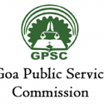 Goa PSC Assistant Professor Recruitment 2018 Apply for 23 Medical Officer & Various Vacancies at www.gpsc.goa.gov.in