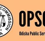 OPSC Assistant Section Officer Recruitment 2018 Apply For 500 Assistant Section Officer Posts at www.opsc.gov.in