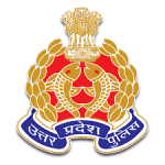 UP Police Fireman Recruitment 2018 Apply for 1679 Fireman (Male) Vacancies at www.uppbpb.gov.in
