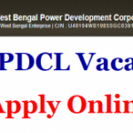 WBPDCL Technician Recruitment 2018 Apply for 326 Operator/ Technician, Office Executive & Other Posts at wbpdcl.co.in