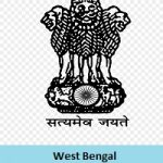West Bengal Law Dept Recruitment 2018 || Apply for 35 Law Officer Vacancies at www.pscwbapplication.in