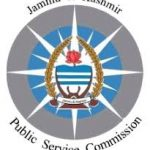 JKPSC ACF Admit Card 2018 Check Assistant Conservator of Forest Hall Ticket at www.jkpsc.nic.in