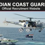 Coast Guard Assistant Commandant 2019 Exam Details