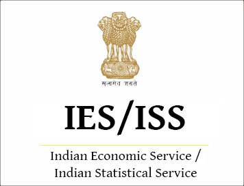 IES/ ISS Exam 2019 Apply Online