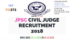 jpsc-civil-judge-recruitment-jobs-107-posts
