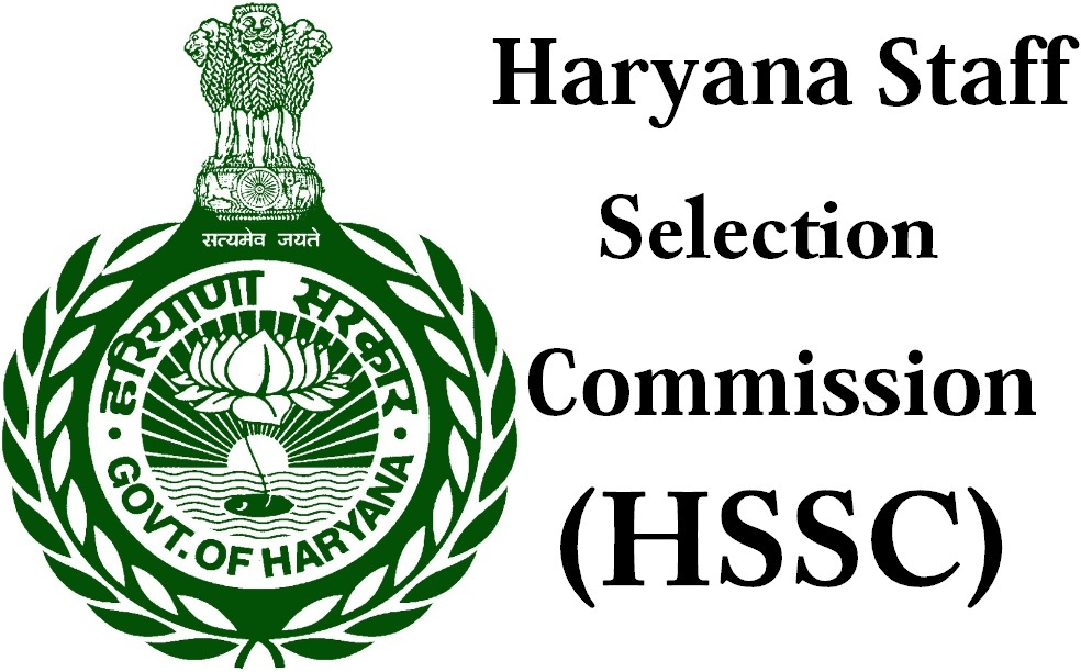 Haryana SSC Various Instructor Practical Post Form Online 2019