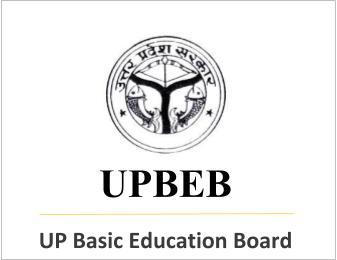 UPBEB Admit Card