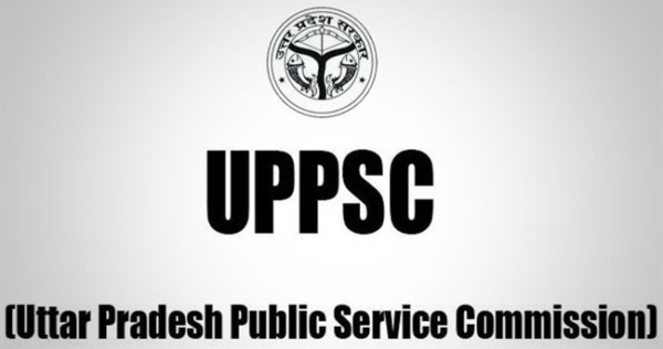 UPPSC Prosecuting Officer APO Recruitment Online Form 2019