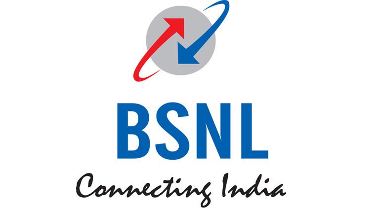 BSNL Recruitment 2019 of 300 Vacancies