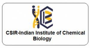 IICB Scientist Recruitment 2019