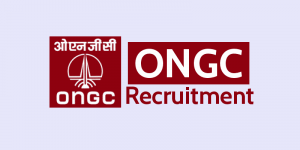 ONGC Videsh Recruitment 2019