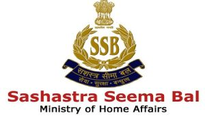 SSB Deputy Commandant Recruitment 2019