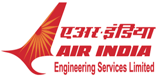 Air India Engineering Services Limited Recruitment 2019
