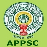 APPSC Multiple Recruitment 2019