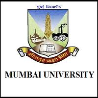 Mumbai University Recruitment 2019