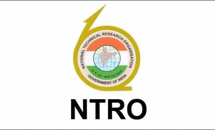 National Technical Research Organization Recruitment 2019