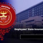ESIC Haryana Recruitment 2019