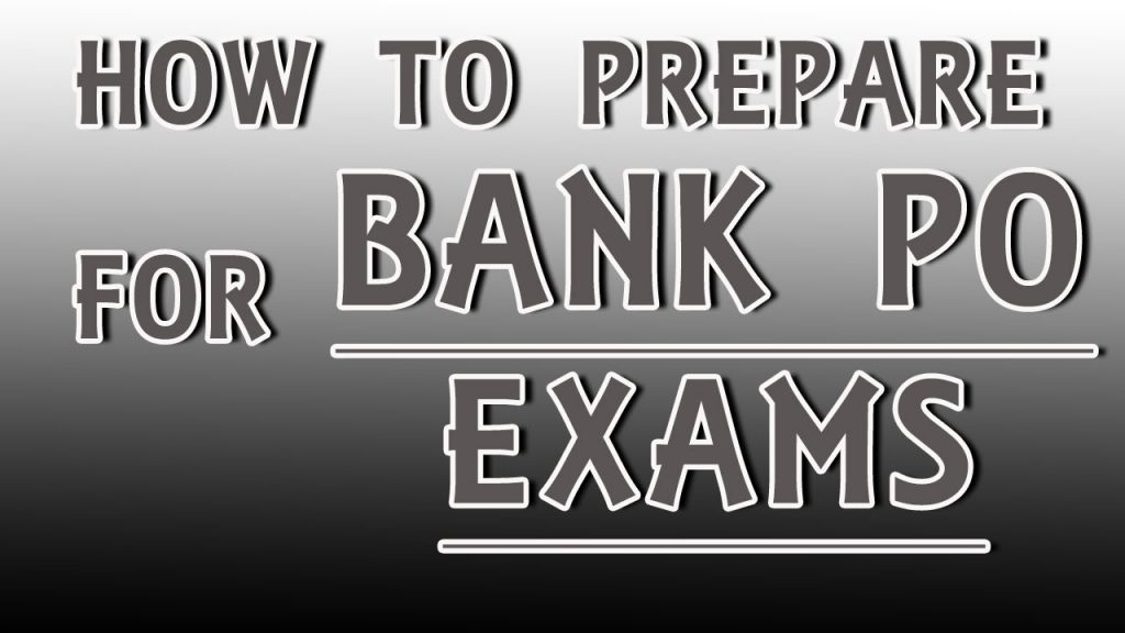 the tips to become a bank officer