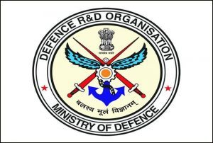 Defense Research and Development Organization Recruitment 2019