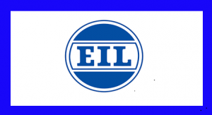 EIL Piping Stress Engineer Recruitment 2019