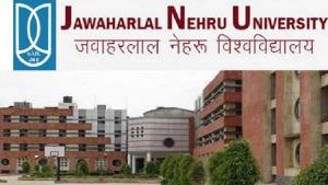 Jawaharlal Nehru University Recruitment 2019